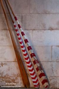 Traghetto Oars