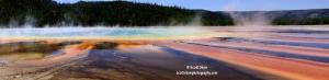 Ground Prismatic Spring